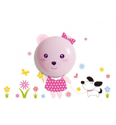 Bear 060