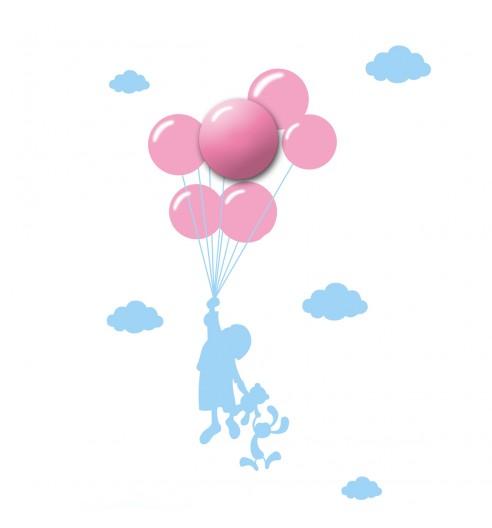 Balloons 142
