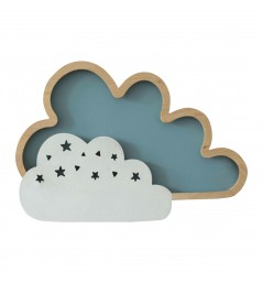 Cloud 542