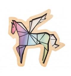 Pegasus 544