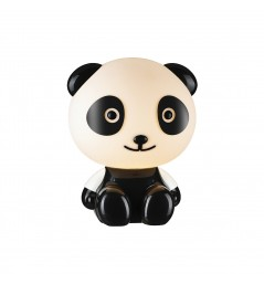 Panda Table Lamp 210