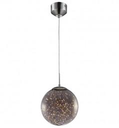 Sphere 138