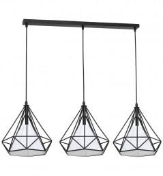 Triangolo 162