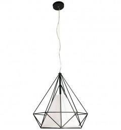 Triangolo 305