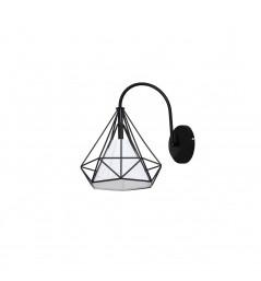 Triangolo 383