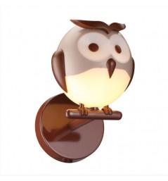 Owl 245