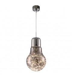 Bulb 134