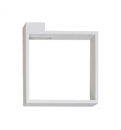 Frame 205