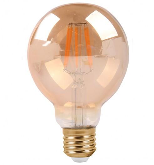 Bulb 545