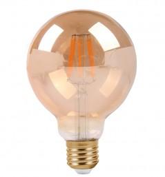 Bulb 546