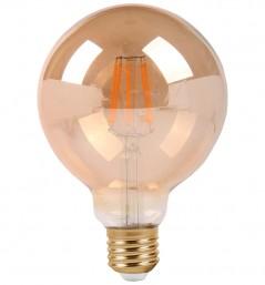 Bulb 547