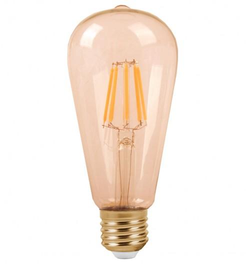Bulb 548