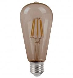 Bulb 552