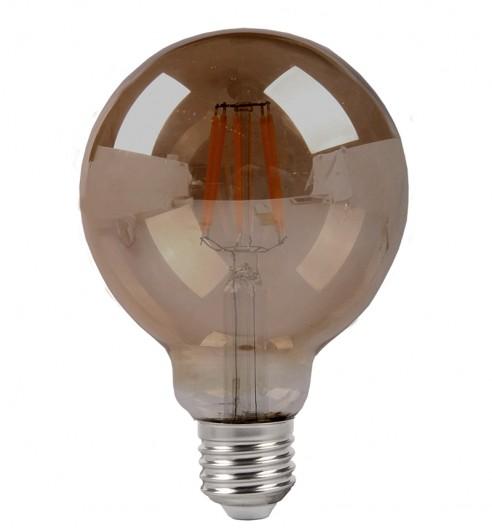 Bulb 550
