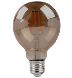 Bulb 549