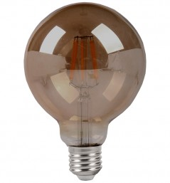 Bulb 551