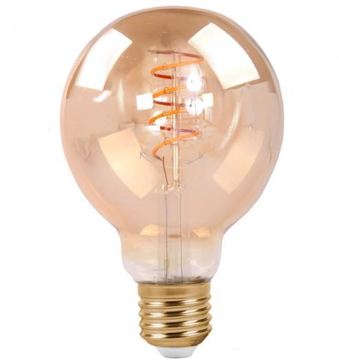 Bulb 553