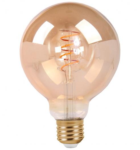 Bulb 555