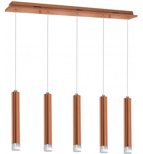 Copper 986