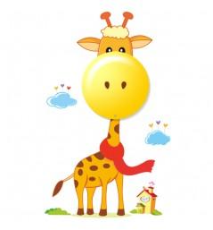 Giraffe 114