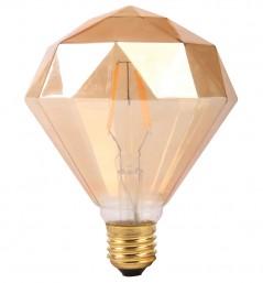 Bulb 587