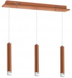 Copper 985