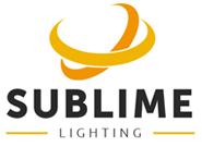 Sublime Lighting