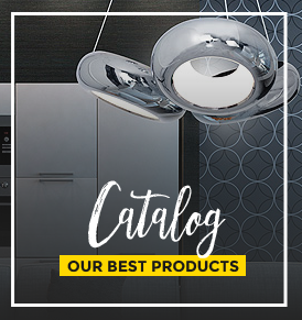 Catalog - Our best products